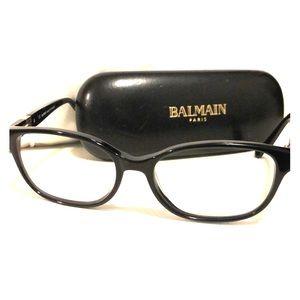 Balmain Eyeglasses